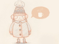 Winter Approaching