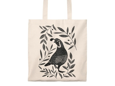 Birds of a feather tote bag totebags totebag tote bag design illustration
