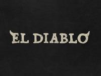 Bbb de eldiablo2