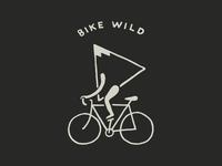 Bike Wild