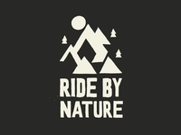 Ride by Nature