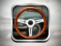 Oldtimer – iOS App
