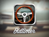 Oldtimer iOS App v.2