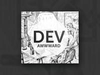 dev awwward