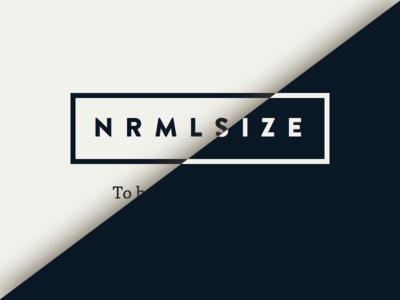 Logo - NRMLSIZE