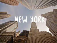 Cities – Prototype