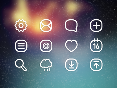 Icons – Free download icons icon free freebie download psd ai illustrator