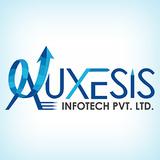 Ruchira | Auxesis Infotech Pvt Ltd