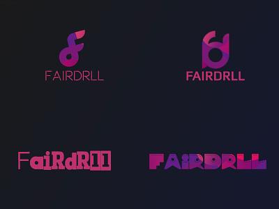 FairDrill client acquisation it consultant business consultant business analyst business developer ux ui design graphic design web design auxesis infotech fair drill