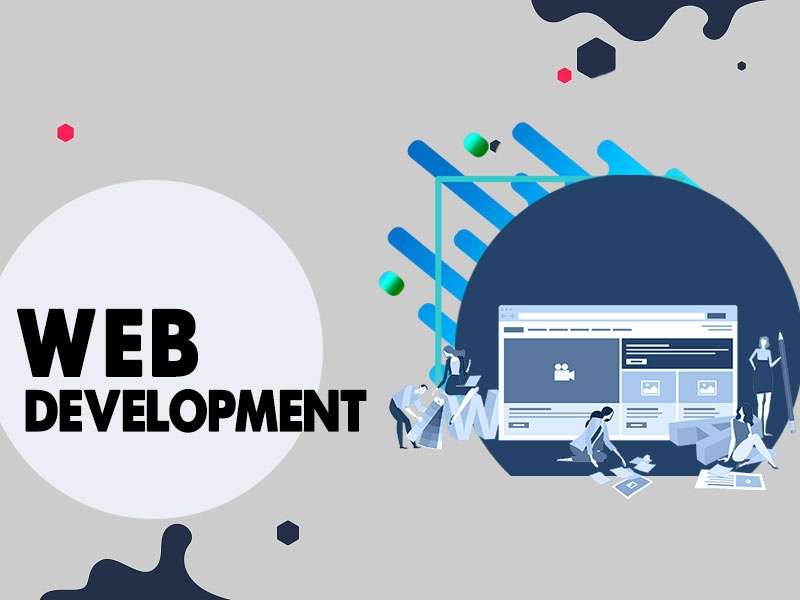 Water Your Website with Development Synthesis auxesisinfotech webdesign ux web design graphic design background design characters characterdesign design color scheme illustration abstract graphic adobe adobe photoshop responsive design ui website concept developers webdevelopment
