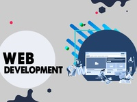 Water Your Website with Development Synthesis