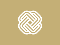 Daily Logo #9