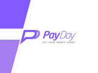 PayDay Branding