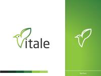 Vitale Branding