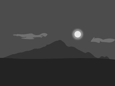 Mountain Tiruvannamalai