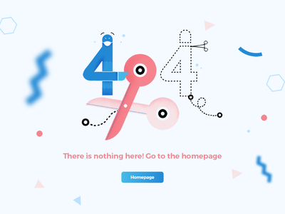 404 error for surgery website