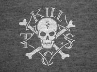 KILL TCS