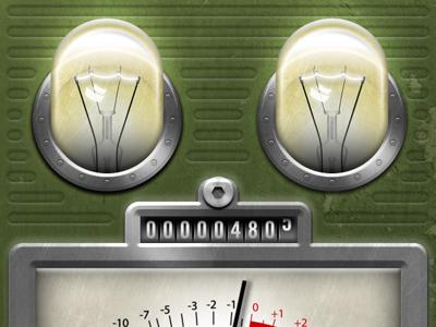 Robot App robot app illustration