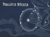 Podilatis Nychta