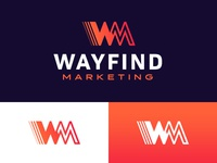 Wayfind Marketing