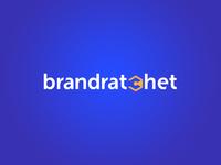Brandratchet
