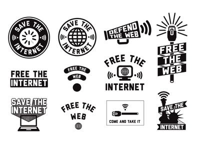 Net Neutrality Series