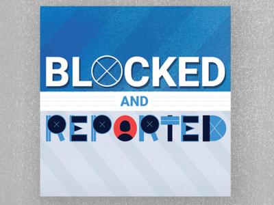 Podcast logo typography logotype podcast logo