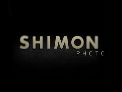 Photographers logo photography branding logo gold