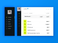 Ui dashboard navigation 1440x1080