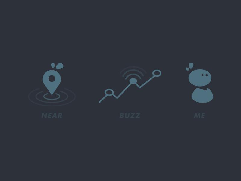 Icons m