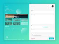 Doitforme Create Listing Page