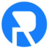 Rebirth Pixel
