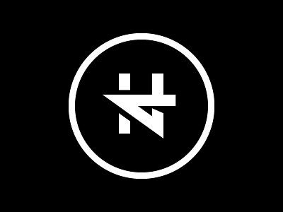 "Healh ""H"" software health h monogram killed rejected badge identity unused branding logomark icon logo"