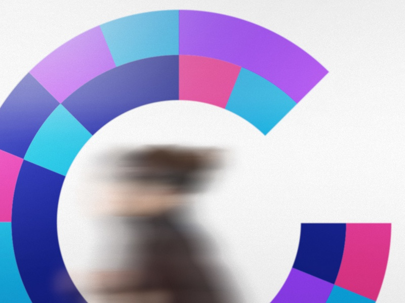 Concept Toys  Identity identity brand identity branding graphic design logo