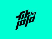 Fit by JoJo
