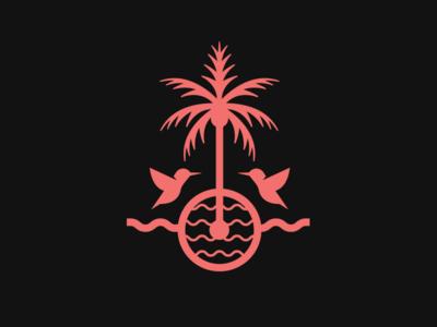 Maya Playa