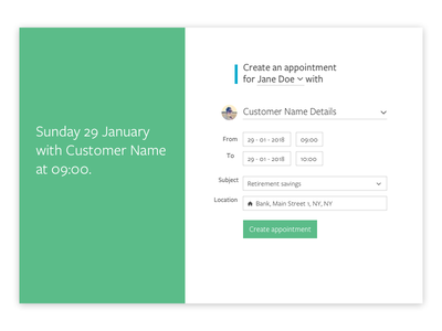 UI style card sketch styletile stylecard style card ui interaction sketchapp card planning sketch form calendar appointment