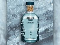 Branding & packaging - JORDAG