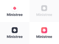 Ministree: Logo