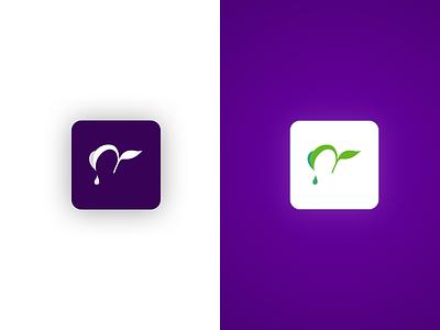 App Icon #dailyui #005 chatime icon app 005 dailyui