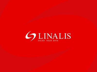 Linalis