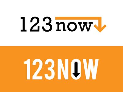 123now Logos Round 1