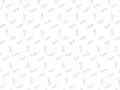 Laurel pattern wedding invitations hand drawn illustration blush pastel wedding stationery pattern