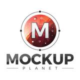 Mockup Planet