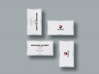 Free Business Card Mockup psd print template stationery mockups logo identity freebie free stationery mockup business card mockup mockup psd mockup free free mockup mock-up mockup business card business card design download branding