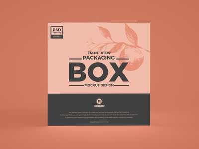 Free Box Packaging Mockup psd print template stationery mockups logo identity freebie free packaging mockup box mockup mockup psd mockup free free mockup mock-up mockup packaging box download branding