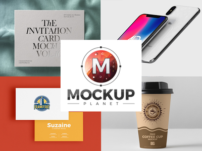 10 Free Mockup Psd Resources By Mockup Planet V5