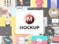 300 Free High Quality Mockup Psd Resources 2018