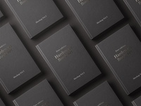 Free Psd Book Mockup Hardcover 2018
