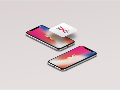 50 Iphone Mockups Free PSD Resources